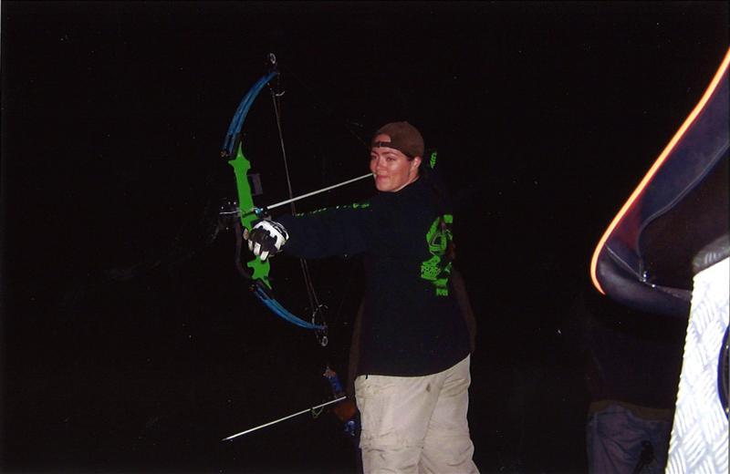 bow-aimed-2