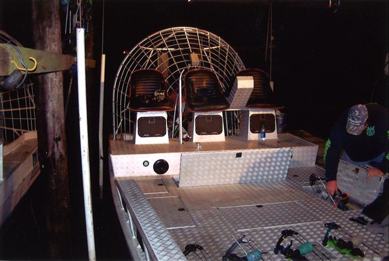 night-boat